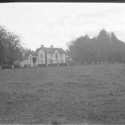 12D Hore Abbey Ho. South (Devitt's), 13 Nov 1913.jpg